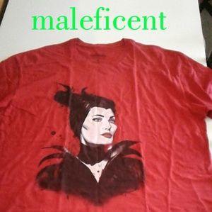 ⬇️$20 MALEFICENT SOFT TEE SHIRT